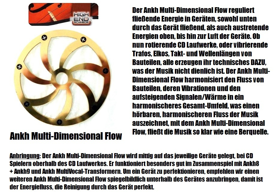 Ankh_Multi-Dimensional_Flow