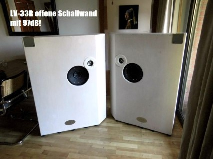 Open_Baffle_12inch_Fullrange_as_Siemens_KlangFilm_from_Schallwand_audio_laboratory
