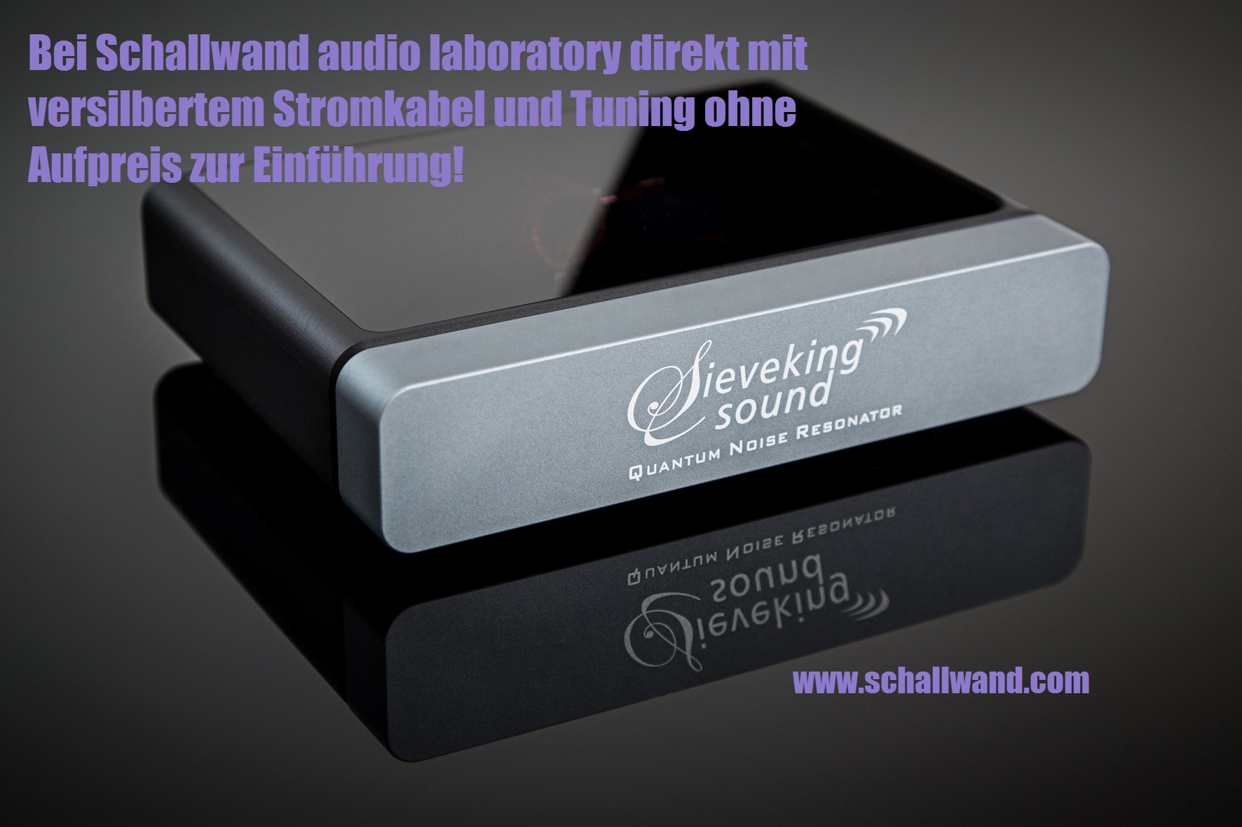 Quantum-Noise-Resonator_mit_Tuning_bei_Schallwand_audio_laboratory