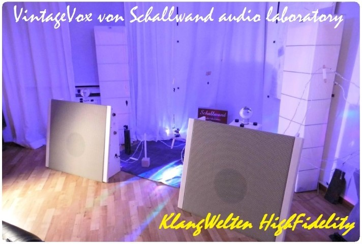 Schallwand_audio_Hoeraum_01.2017_Small