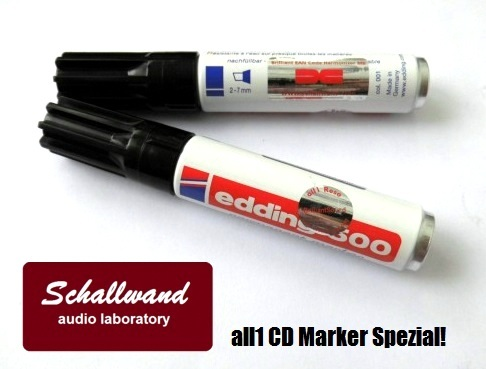 all1_CD_Marker_Spezial