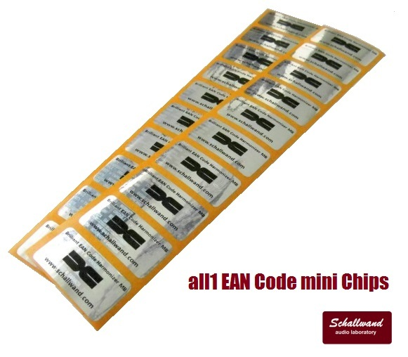 all1_EAN_mini_Chips_22061972_y1388-221_71042_Danke