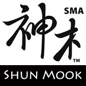 Shun Mook Audio