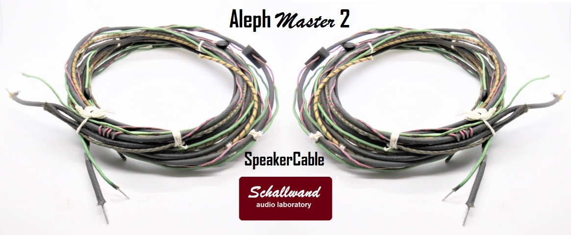 Aleph_Master_SpeakerCable_2