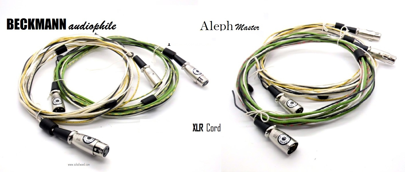 Aleph_Master_XLR_Cable_Banner