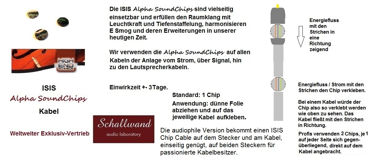Alpha_Sound_Chips_Kabel_bei_www.schallwand_FLYER