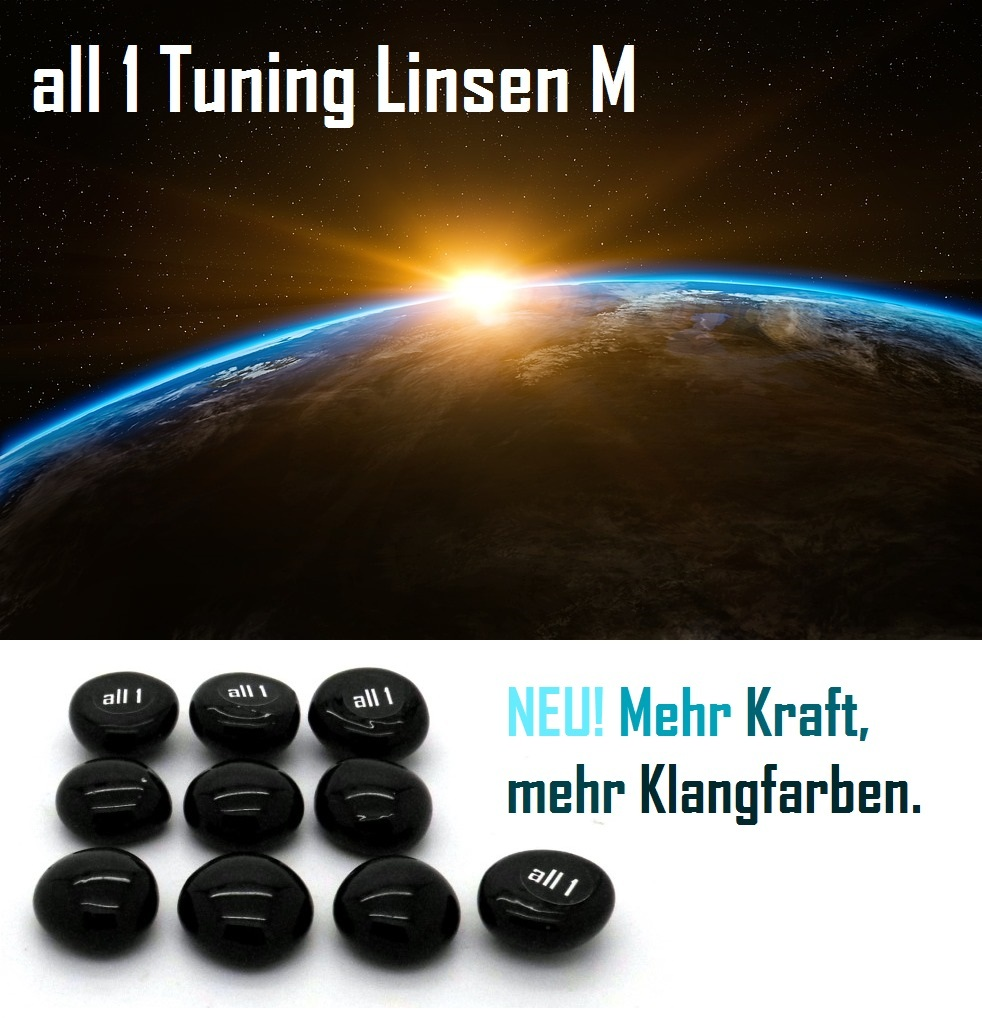Banner_all1_Tuning_Linsen_M_new_edition_2019
