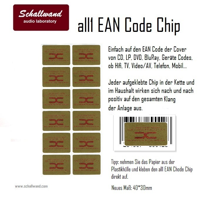 EAN_Code_Chips_Gold_Edition_2021