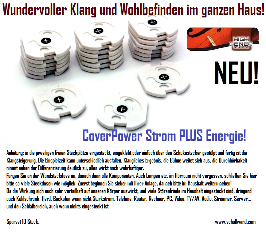 Flyer_CoverPower_PLUS