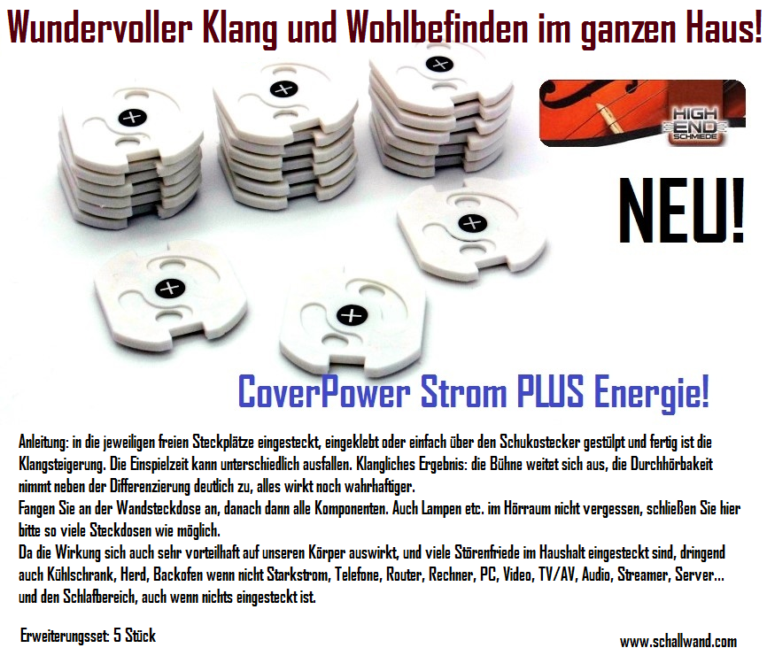 Flyer_CoverPower_PLUS_5er