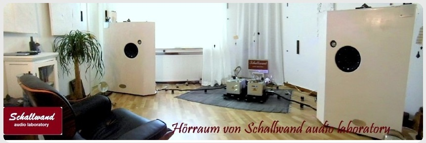 Schallwand_Showroom_07.2016_open_baffle_Schoenhut_Audio_y1388-221y1388-222_Small