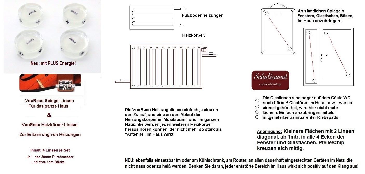 Gemütlich Wie Verdrahten Sie Ein Haus Bilder - Der Schaltplan ...