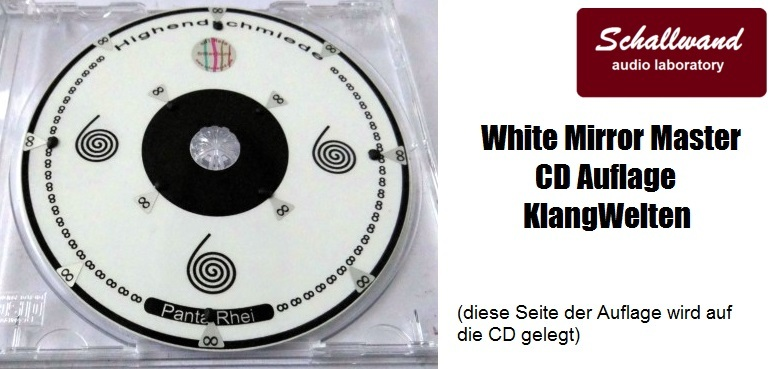 White_Mirror_CD_Auflage_Master_by_Schallwand_audio_lab.