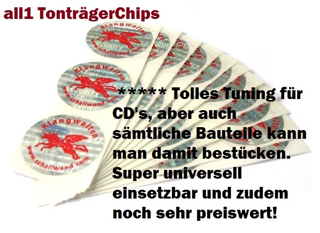 all1_Tontraegerchips_1_Website